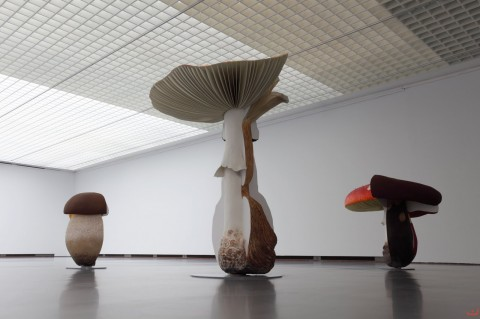 museum_boijmans_van_beuningen_rotterdam13_20120909_1788473803
