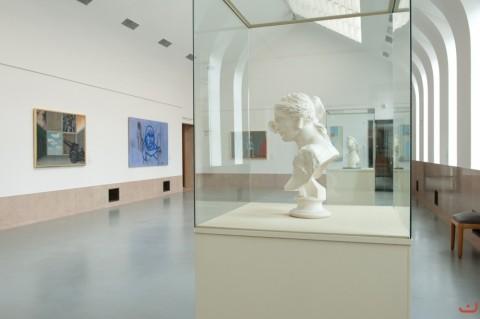 museum_boijmans_van_beuningen_rotterdam16_20120909_1377417383