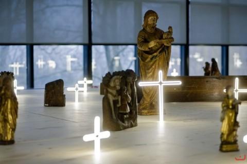 museum_boijmans_van_beuningen_rotterdam1_20120909_1940983613