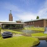 museum_boijmans_van_beuningen_rotterdam2_20120909_1022394948