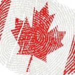 سازگاری با محيط برای مهاجرت به کانادا