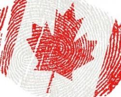 سازگاری با محیط برای مهاجرت به کانادا