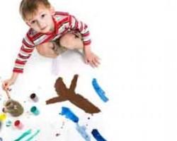 نکاتی در مورد موفقیت کودکان