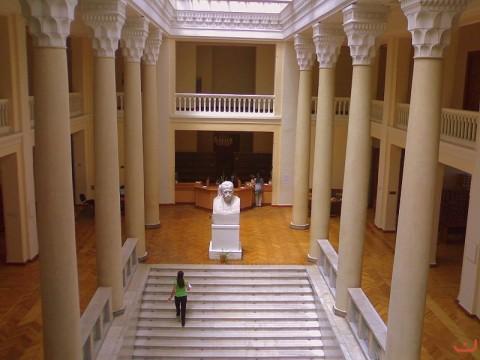 national_library_baku4_20120830_1598871337