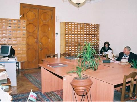 national_library_baku5_20120830_1852063426