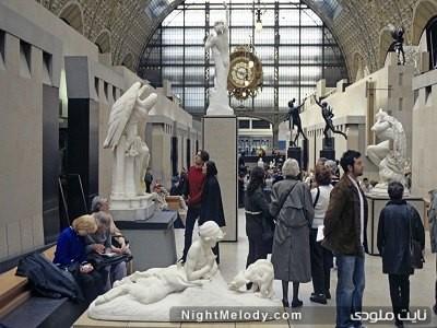orsay-museum-paris6