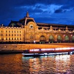 orsay-museum-paris7