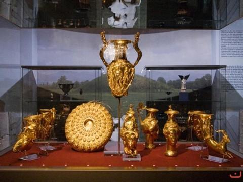 plovdiv_regional_ethnographic_museum_plovdiv17_20120916_1040772609