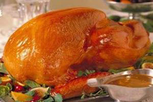 recipe-for-stuffed-chicken-with-pomegranate