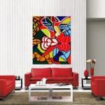 red-interior-design-ideas-71_0