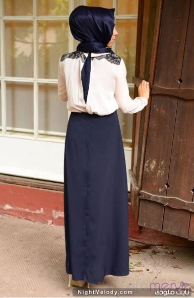 مدل مانتو گیپور زنانه 2015