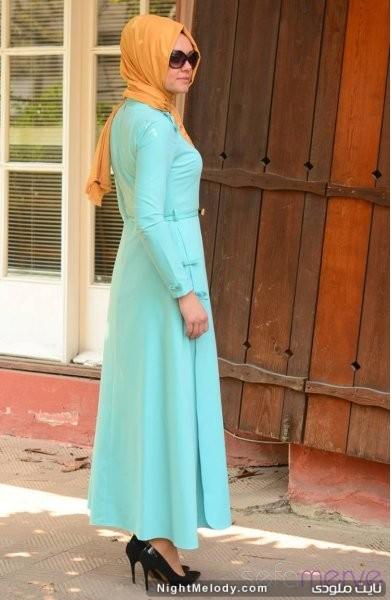 مدل مانتو های گیپور زنانه 2015