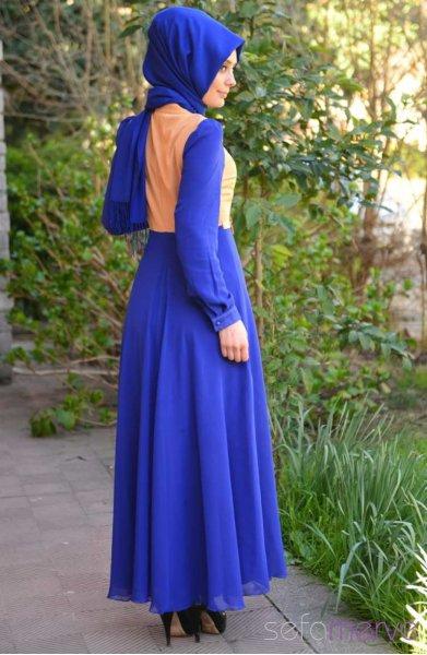 مدل های جدید مانتو روباندار زنانه 94