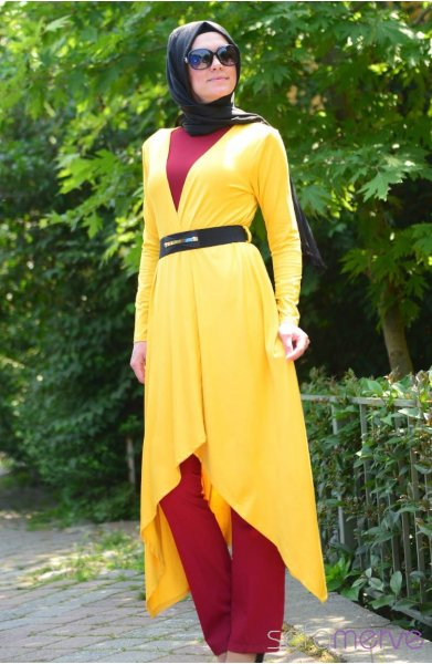 مدل ماننو مجلسی زنانه نوروز 94