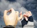 ۴ گام برای فراموش کردن همسر سابق