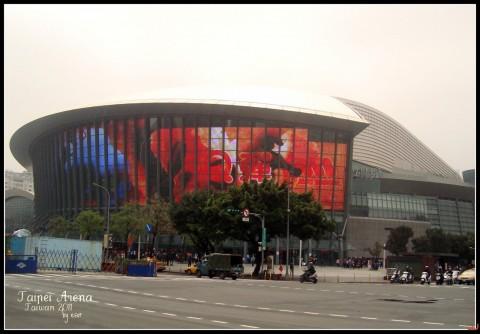 taipei_arena_taipei9_20121130_1033758521