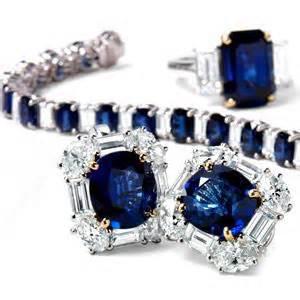 جدیدترین طلا و جواهرات عروس