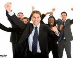 راههای رسیدن به موفقیت شغلی