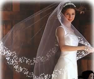 جدید ترین مدل های تور عروس