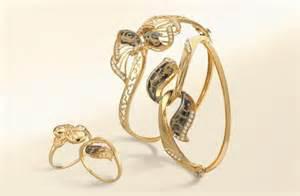 حلقه و جواهرات ازدواج