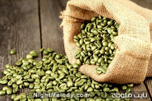 the-health-benefits-of-green-beans