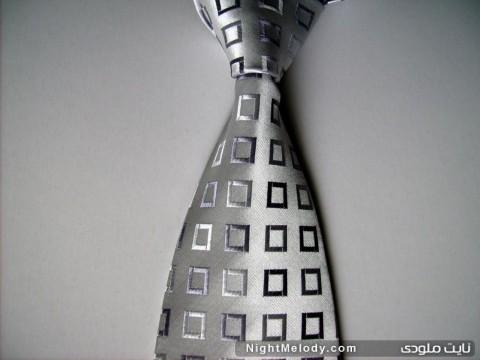 مدل کراوات های سال2014