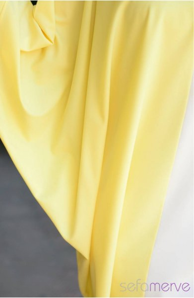 مدل های زیبا تونیک زنانه رنگ طلایی