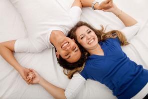 به قلب همسرتان نفوذ کنید