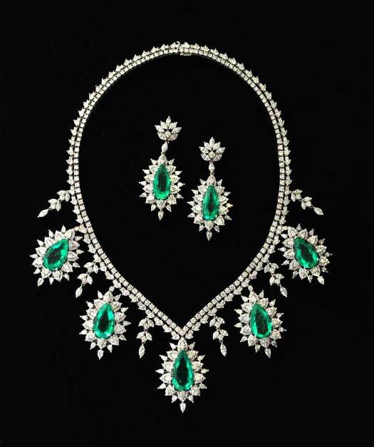 طلا و جواهرات بی نظیر عروس