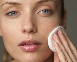 نکات مراقبت از پوست در هوای آلوده