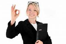 چهار کلید موفقیت شغلی