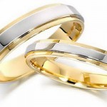what-age-is-the-best-age-to-get-married