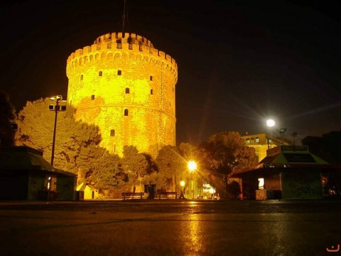 white_tower_of_thessaloniki13_20130127_1675750567