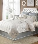 تخت خواب های دونفره2014