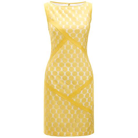 گالری لباس های مجلسی زرد