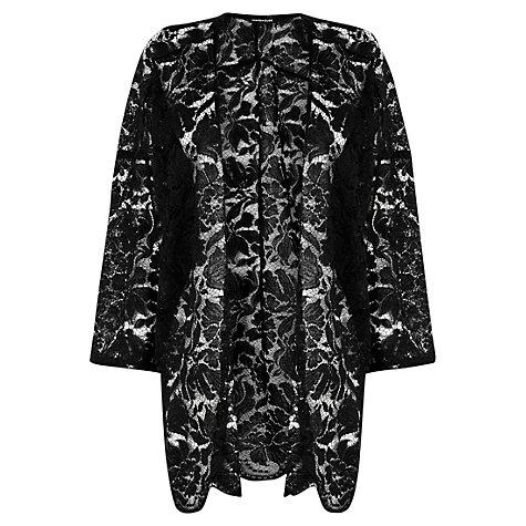 مدل لباس مجلسی دخترانه زمستان 93