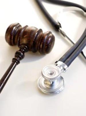 پزشک قانونی کیست و چه کار میکند؟