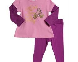 مدل های جدید لباس کودک (2)
