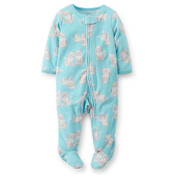 مدل های جدید لباس نوزاد