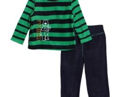 مدل لباس های بچه های 7 ساله