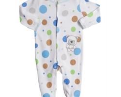 مدل های جدید لباس نوزاد94