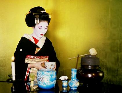طول عمر ژاپنی ها