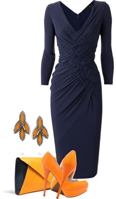 ست لباس مجلسی دخترانه 93