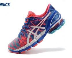 مدل های کفش ورزشی مردانه 2015
