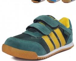 مدل های کفش ورزشی مردانه (2)