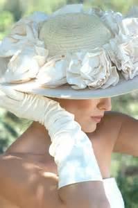 جدیدترین کلاه ها ویژه عروس