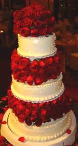 عکس های جدید کیک عروسی