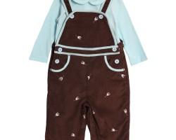 مدل لباس کودک طرح 94