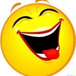جوک و جملات خنده دار دی ماه 93