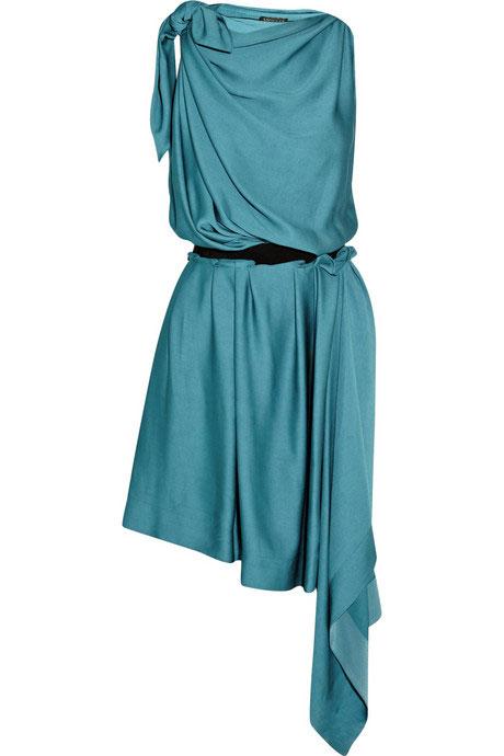 گالری لباس های ساده نامزدی